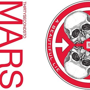 Beautiful Lie [LP], A