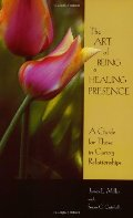 Art of being a Healing Presence, The