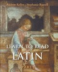 Learn to Read Latin, Part 1