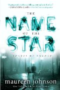 Name of the Star (The Shades of London), The