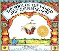 The_Fool of the World and the Flying Ship: A Russian Tale