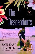 Descendants: A Novel, The