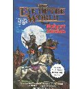 EYE OF THE WORLD (WHEEL OF TIME), THE