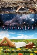 Alienated (Alienated, Book 1)