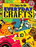 175 Easy-to-Do Everyday Crafts