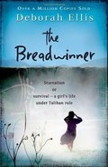 Breadwinner, The