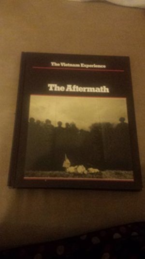 Aftermath, 1975-85 (Vietnam Experience), The