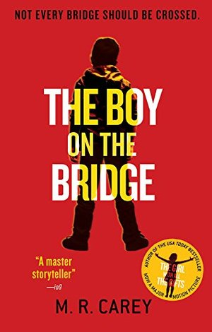 Boy on the Bridge, The