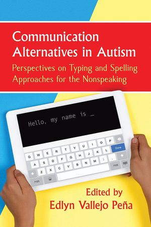 Communication Alternatives in Autism
