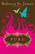 Pure: A 90-Day Devotional