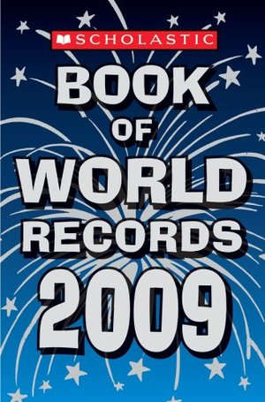 Book Of World Records 2009