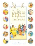 Catholic Bible for Children, The