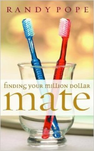 Finding Your Million Dollar Mate - DVD Kit