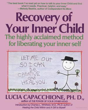 Recovery of Your Inner Child