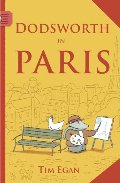Dodsworth in Paris (A Dodsworth Book)