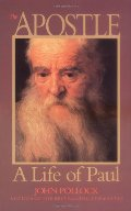 Apostle: A Life of Paul, The