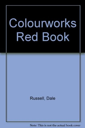 Colorworks 1: The Red Book