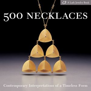500 Necklaces