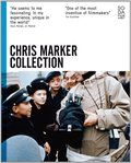 Chris Marker Collection, The