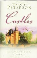 Castles - Maidens Meet Their Knights In Four Novels