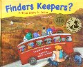 Finders Keepers? A True Story in India
