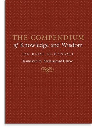 Compendium of Knowledge and Wisdom, The