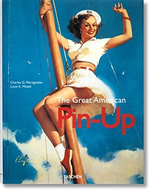 Great American Pin-Up, The