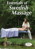 Essentials of Swedish Massage DVD - Learn Professional Massage Techniques - This Massage Training DVD was Featured in Massage & Bodywork, Les Nouvelles EsthÃtiques & Spa and Skin Inc. Magazines and Won a Telly Award (2 Hrs. 15 Mins.)