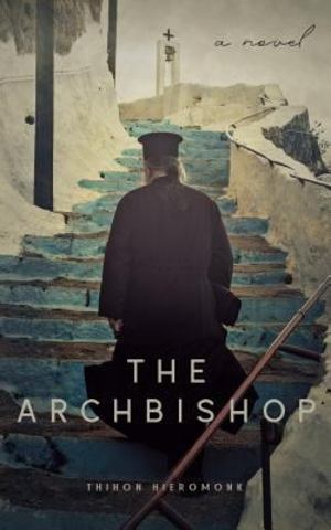 Archbishop, The