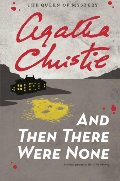 And Then There Were None (Agatha Christie Mysteries Collection)