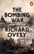 Bombing War, The