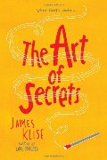 Art of Secrets, The