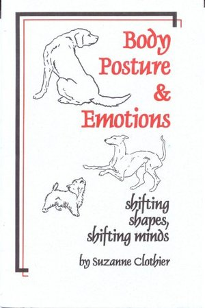 Body Posture & Emotions: Shifting Shapes, Shifting Minds