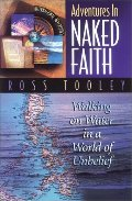Adventures in Naked Faith