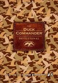 Duck Commander Devotional, The