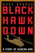 Black Hawk Down: A Story of Modern War