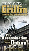 Assassination Option (A Clandestine Operations Novel), The