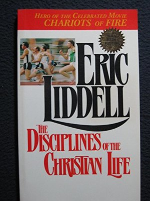 Disciplines of the Christian Life, The