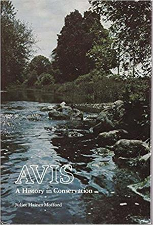 AVIS: A History in Conservation