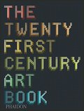 21st-Century Art Book, The