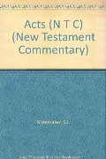 Acts (New Testament Commentary)