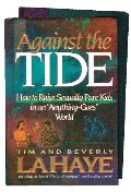 Against the Tide: Raising Sexually Pure Kids