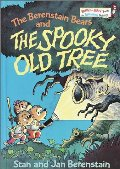 Berenstain Bears and the Spooky Old Tree, The