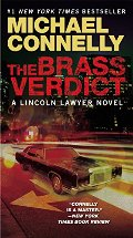 Brass Verdict, The