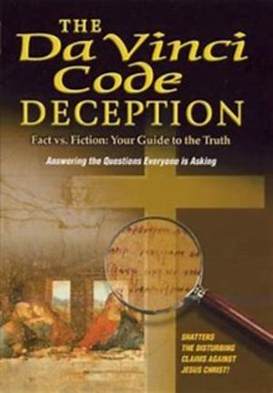 DaVinci Code Deception, The