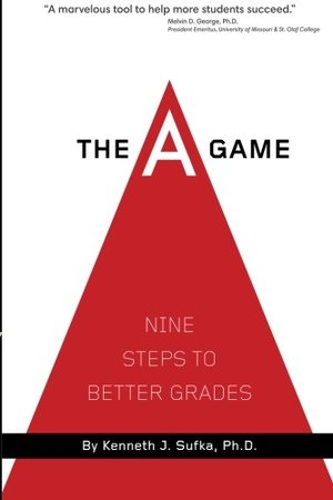 A Game: Nine Steps to Better Grades, The