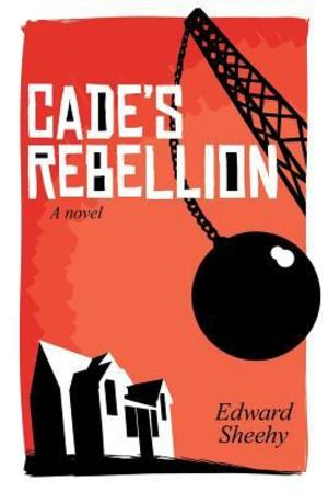 Cade's Rebellion