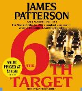 6th Target (The Women's Murder Club), The