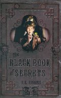 Black Book of Secrets, The