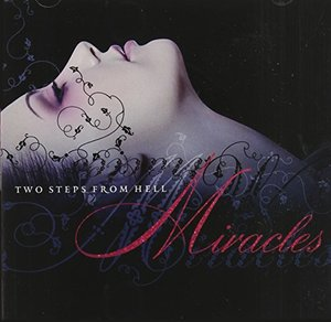 Miracles [iTunes]